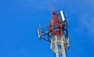 STF vai decidir se cabe aos municípios instituir taxa de fiscalização de torres de celular