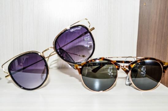 cc2c23231 Promoção: Óculos das marcas