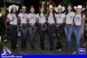 9º Arraiá Mont: Candidatas á Rainha do Rodeio da Sipermont se apresentam na festa junina