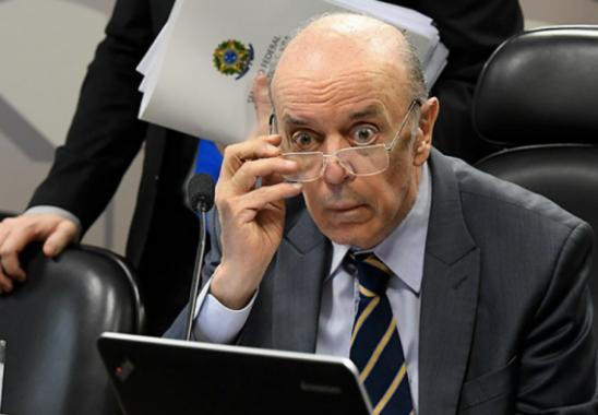 Comissão debate poderes da Unidade de Inteligência Financeira, antigo Coaf
