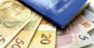 Senado aprova saque aniversário das contas do FGTS; saque imediato vai para R$ 998