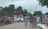 ARIQUEMES: Homem é baleado na barriga em residência do Setor 9