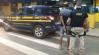 PRF prende 19 foragidos em Rondônia