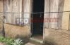 JARU: Homem é encontrado morto com corte no pescoço em sua residência no Setor 6