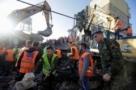 Terremoto atinge a Albânia e mata pelo menos 6 pessoas
