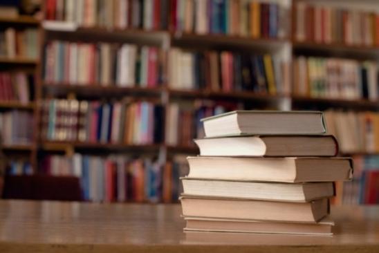 Início das aulas nas escolas estaduais de RO é definido para 6 de fevereiro de 2020
