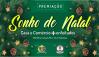 Sonho de Natal: Prefeitura vai premiar casa e o comércio mais bem enfeitado
