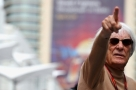 Bernie Ecclestone diz que não vai deixar legado na F1 ao morrer: