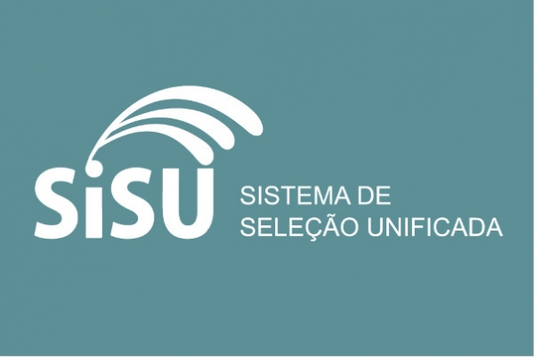 Inscrições do Sisu serão de 21 a 24 de janeiro