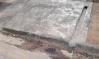 Polícia diz que troca de carro foi motivação para filho matar o pai a facadas em Ariquemes, RO