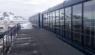 Mourão reinaugura terça-feira base brasileira na Antártica