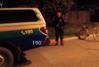 jRIO CRESPO – Polícia Militar captura foragido da justiça