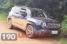 RIO CRESPO – Suspeitos abandonam veículo roubado e se embream em mata