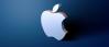 Com data marcada! Primeiro Mac com processador ARM feito pela Apple deve chegar em 2021