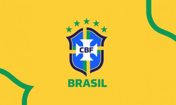CBF suspende todos os campeonatos nacionais por tempo indeterminado