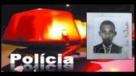 HOMEM É MORTO POR DISPARO DE ARMA DE FOGO NA LINHA C-62, EM VALE DO ANARI