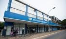 INSS prorroga atendimento remoto até 10 de julho