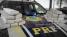 Mala sem alça: PRF encontra 16 kg de drogas em bagagem de passageira de ônibus em Porto Velho/RO
