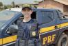PRF realiza surpresa de aniversário a jovem de Cacoal/RO