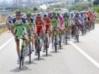 Federação de ciclismo lança calendário e ciclista de RO
