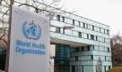 Covid-19: equipe da OMS visita hospital de Wuhan, na China