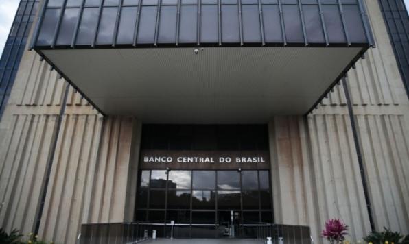 Banco Central inicia primeira fase do open banking