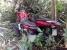 ARIQUEMES - Ação rápida da PMRO resulta na recuperação de duas motos furtadas