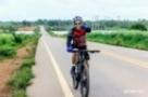 Governo sanciona lei que torna prática de exercício físico uma atividade essencial em RO